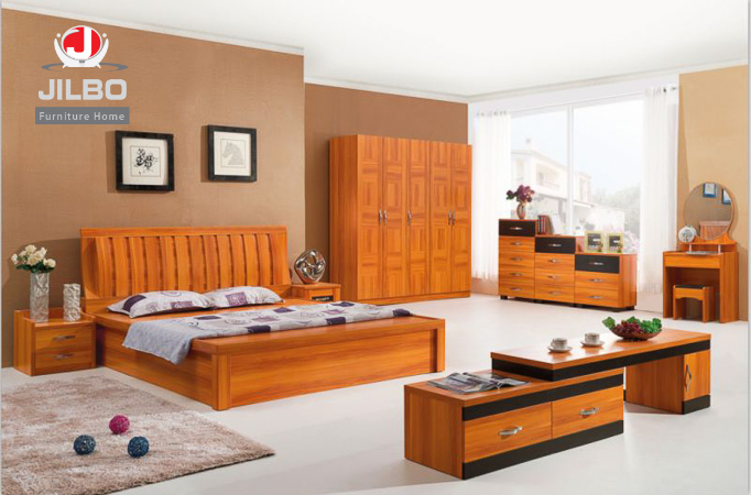 Bedroom suit 001 jilbo furniture home kadawatha for Bedroom designs sri lanka