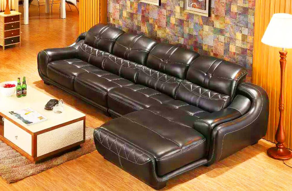 jilbo furniture home kadawatha furniture manufacturing and